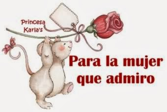 imagen de ratoncito