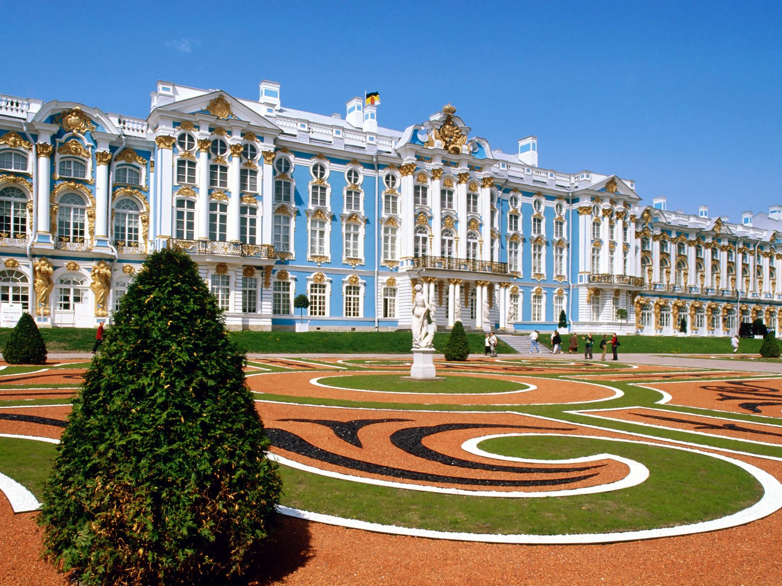 http://1.bp.blogspot.com/-CbB24E9mbAQ/UKT2GCMj2ZI/AAAAAAAAASI/LHOR-ngZh9Q/s1600/hd-wallpaper-with-catherine+palace-in-st.+petersburg-in-russia.jpg