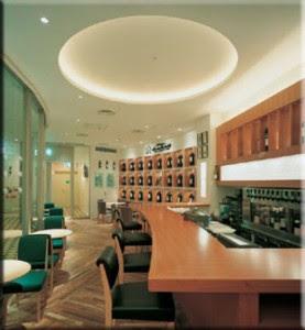 Home Interior Gallery Roof Lighting Ideas