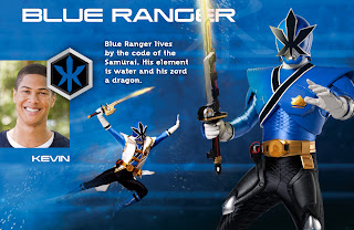 Henshin grid power rangers super samurai premieres feb 18 - Jeux de power rangers super samurai ...