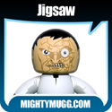 Jigsaw Marvel Mighty Muggs Exclusives Thumbnail Image 1 - Mightymugg.com
