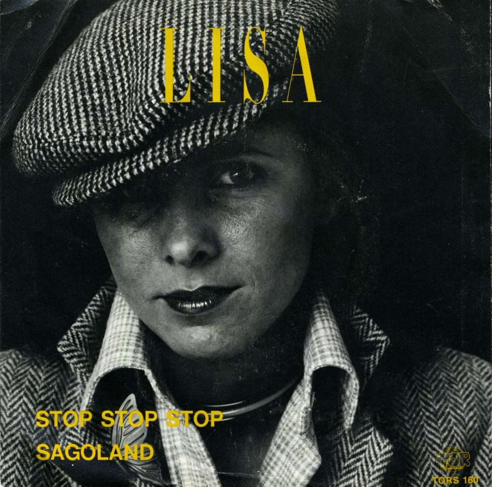 Music On Vinyl October 2011