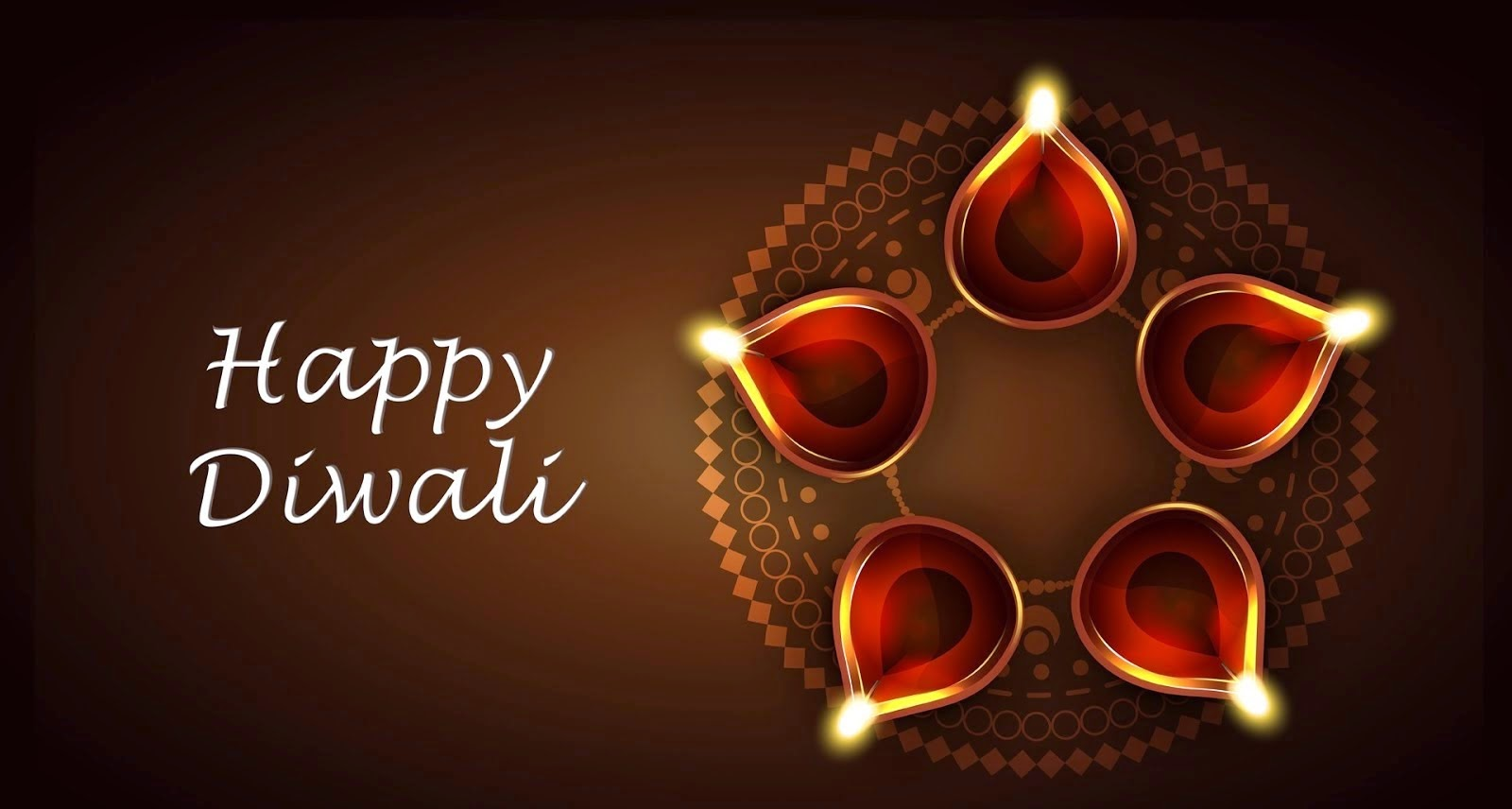 Happy Diwali 2015 | Diwali Festival 2015 WallPapers, SMS, Videos ... for Happy Deepavali Wallpaper Hd Widescreen  155sfw