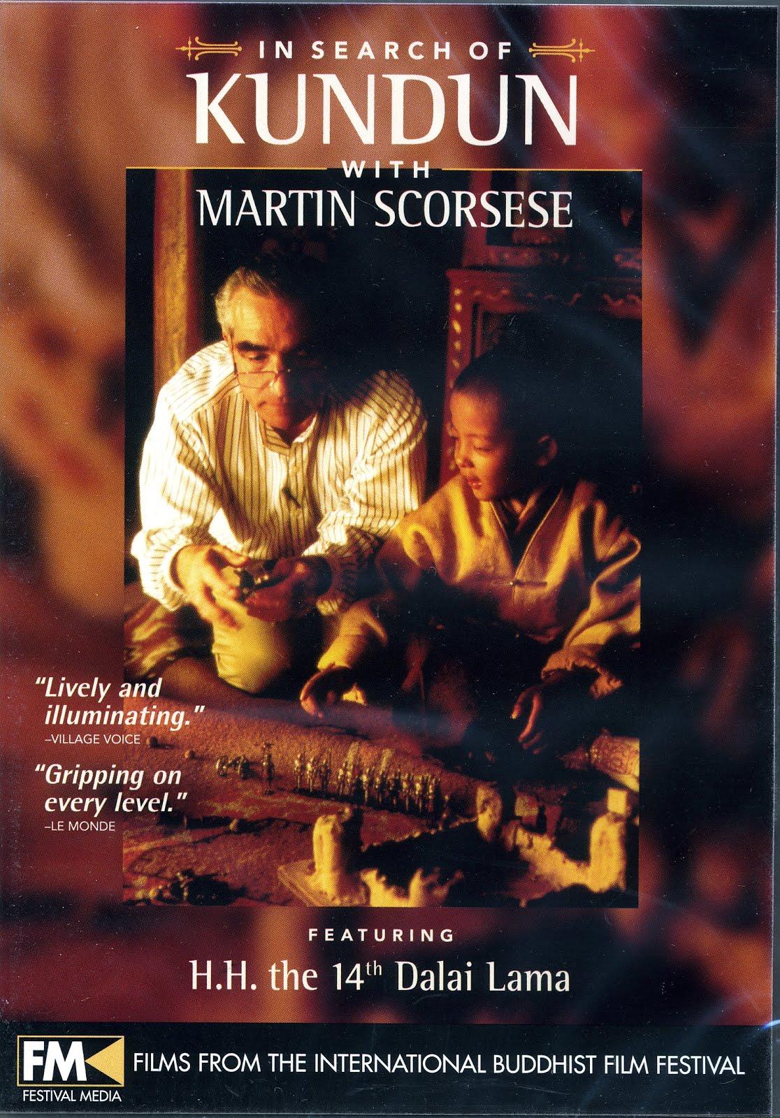 кундун (1997)