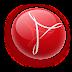 Adobe Reader XI 11.0.9 Download