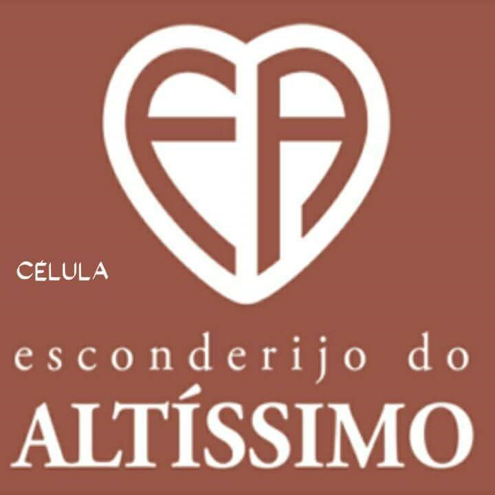 Célula Esconderijo do Altíssimo.