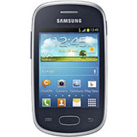 samsung-galaxy-star-s5280-Price-in-Pakistan