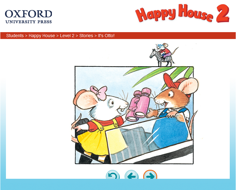 https://elt.oup.com/student/happyhouse/level2/games_02/games_02_01/games_unit01_01?cc=ar&selLanguage=en