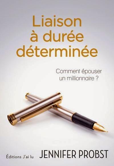 http://www.leslecturesdemylene.com/2014/05/liaison-duree-determinee-de-jennifer.html