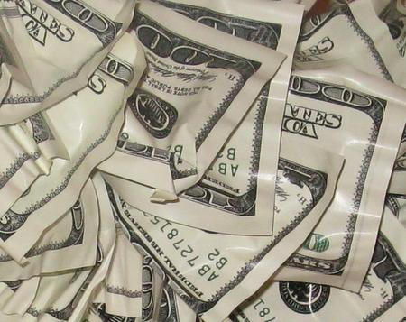 What s important to know about money locally made for Things that are worth a lot of money