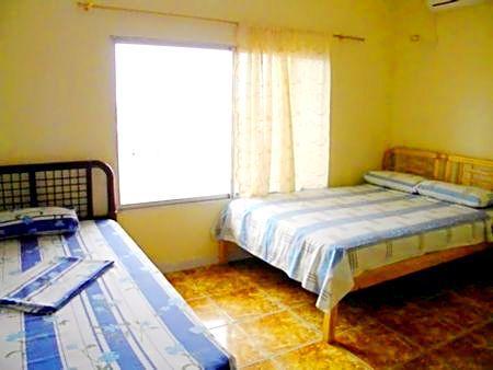 Hotel Euskal Beach Salinas Hoteles en Salinas