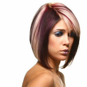 short hairstyles 2012 medium length hairstyles with bangs