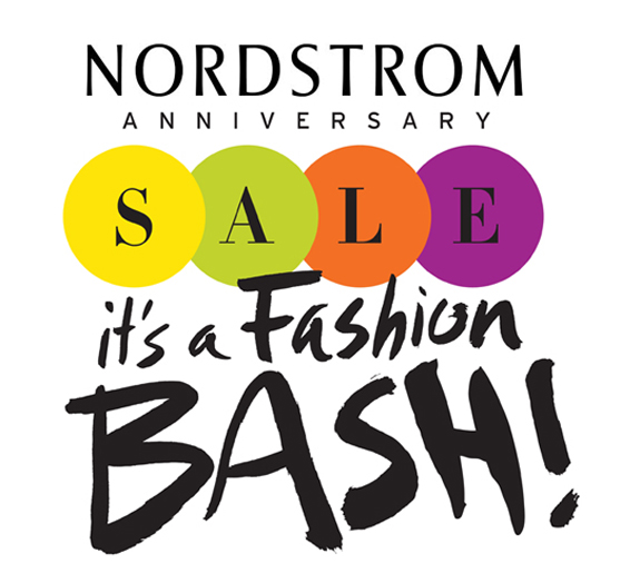 Maximize Savings at the Nordstrom Anniversary Sale