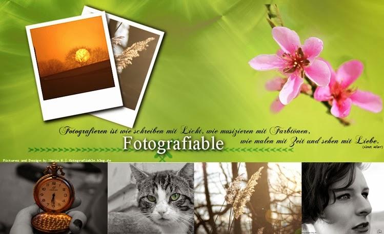 http://fotografieable.blog.de/