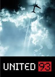 United-93