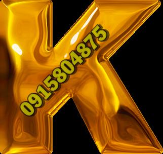 HỌC VIỆN TÓC KORIGAMI 0915804875