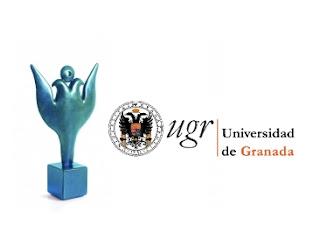 Kandor Graphics recibe el Premio del Consejo Social a las Empresas e Instituciones de la Universidad de Granada