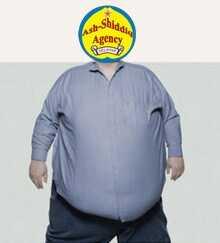 Cara Efektif Mengatasi Obesitas Tanpa Harus Diet Ketat