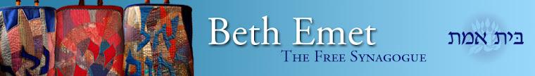 Beth Emet