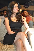 Kriti, Kharbanda, at, Ongole, Githa, , audio, launch