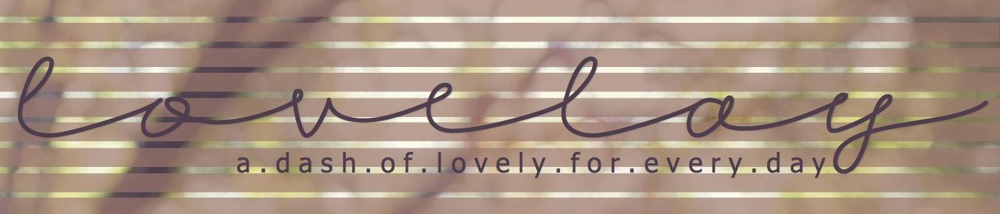 lovelay