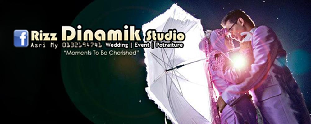 Jurugambar Perkahwinan Kedah | Jurugambar Kedah | Photographer Kedah