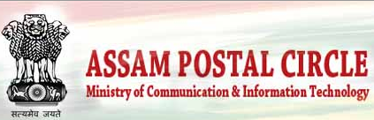 Assam Postal Circle 77 Recruitmet Vacancies 2014
