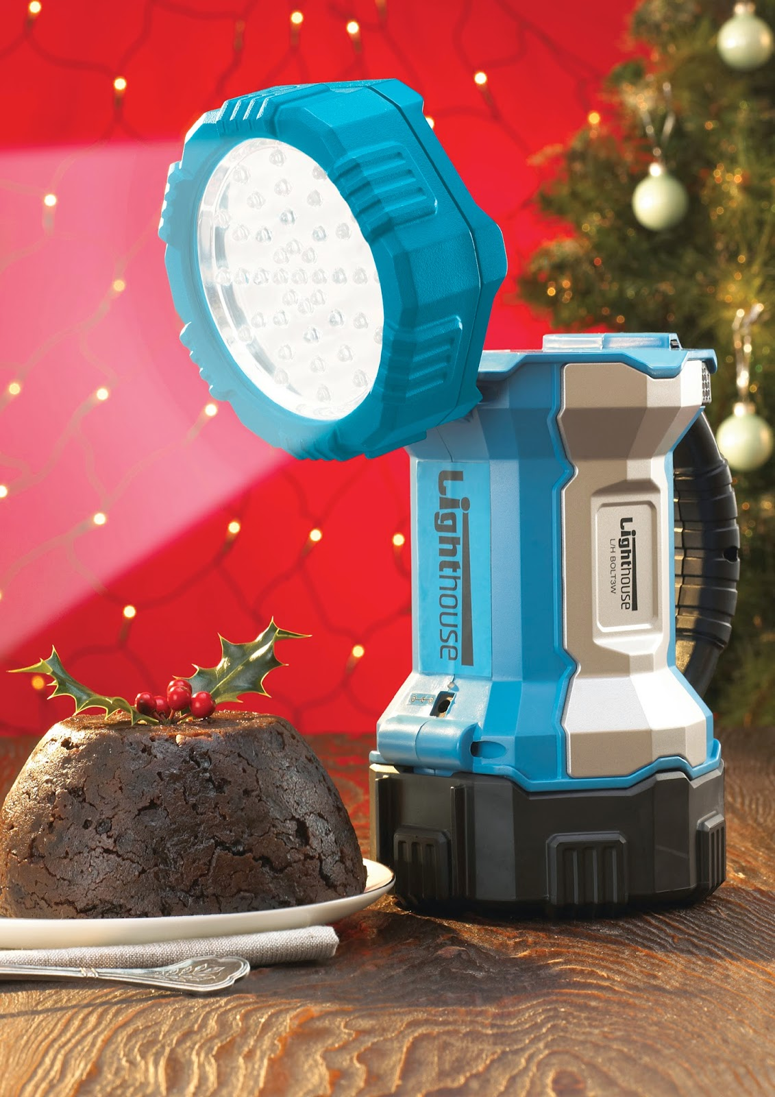 http://www.beesleyandfildes.co.uk/lighthouse-bolt-2-re-chargable-lantern-with-detachable-head-ref-xms14newbolt/