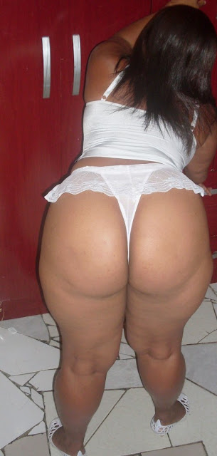 fotos de putas hot bunda