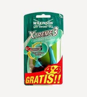 http://137.devuelving.com/producto/wilkinson-sword--xtreme-3-sensitive-4+4-und./9446