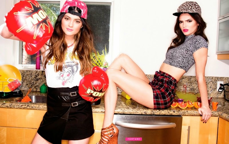 You can purchase Kendall & Kylie Jenner Shoe & handbag for Madden Girl at  all Nordstroms.
