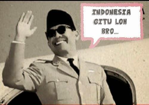 Jamaah Haji Indonesia