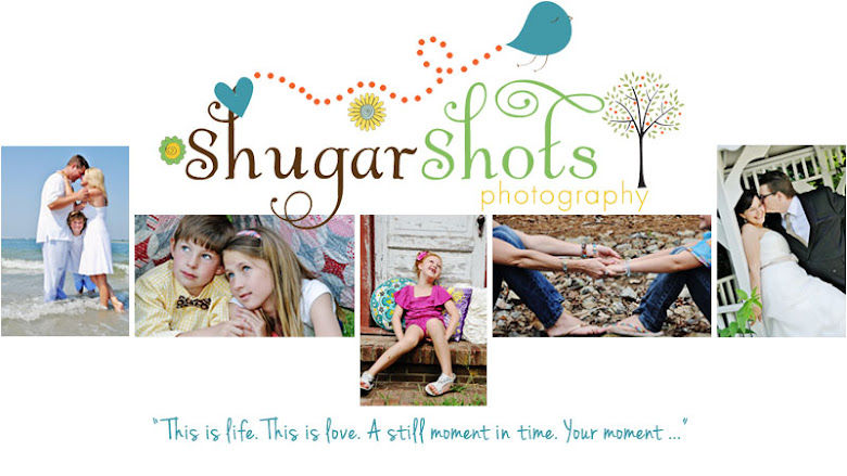 ShugarShots Photography