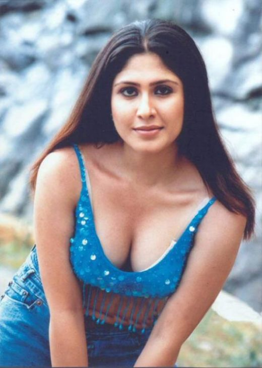 Hot Models Teenage Indian Desi Girl