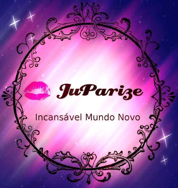 JuParize