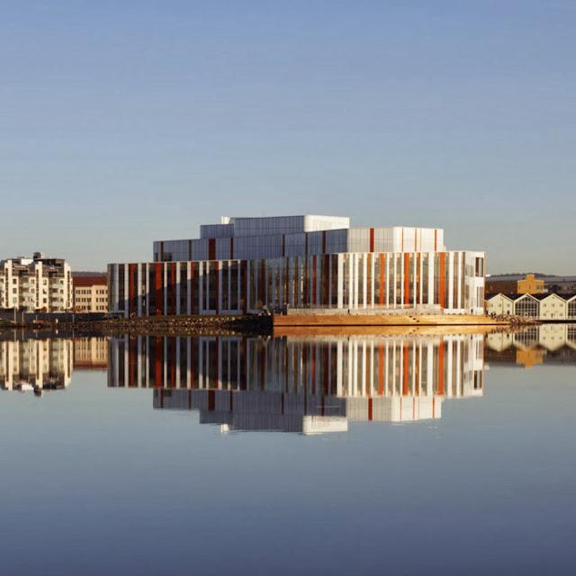 01-Spira-Performing-Arts-Center-by-Wingardh-Arkitektkontor