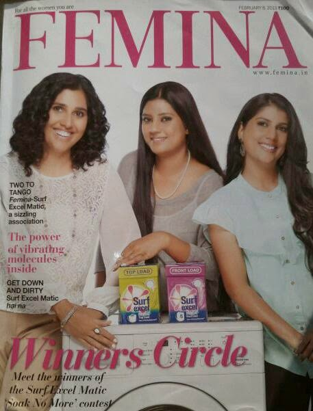 Me-On-Femina-Magazine-Cover