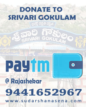 Paytm to 9441652967
