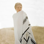 Beach Towels/Fouta Towels