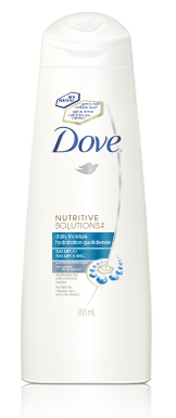 Dove_Nutritive_Solutions_Daily_Moisture_Shampoo_review_hair_shiny_great