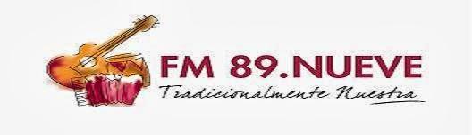 FM SIEMPRE NUESTRA