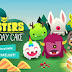 Monsters Ate My Birthday Cake v1.0 Apk Mod (Unlimited Money and Cake)