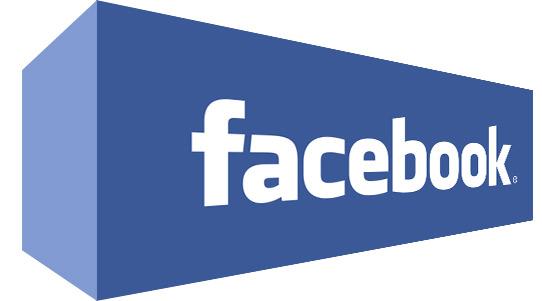 Concurso facebook empresa