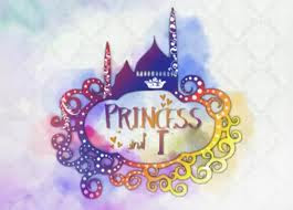 Princess And I – October 01, 2012