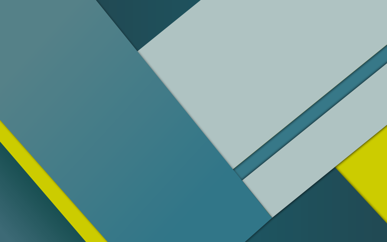 the tech edge material design wallpapers