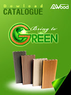 Catalogue Gỗ Nhựa
