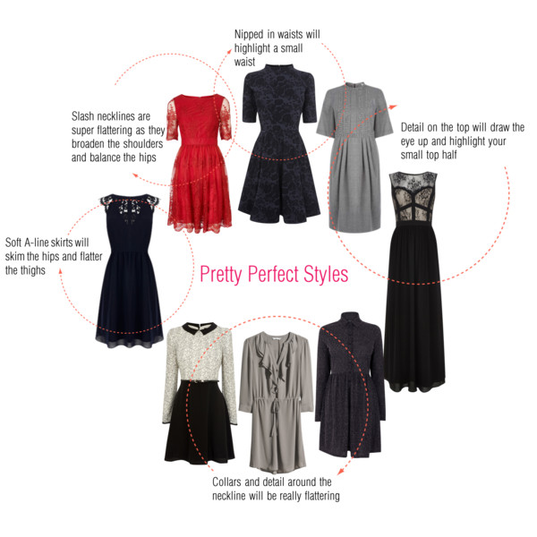 http://www.polyvore.com/pretty_perfect_for_pears/set?id=110940935