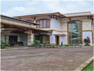 Harga Hotel di Ragunan - Kebagusan Indah Guest House