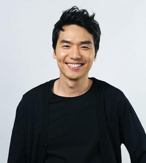 Biodata Kim Tae-Hun Pemeran Choi Jae-Ho