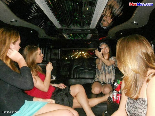drunken party upskirts 9